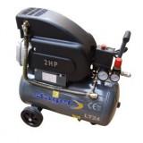 Compresor electric - Stager HM2024B - Compresor aer 220V/50Hz2HP 24L 8Bar