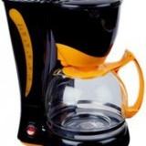 Filtru de cafea Sanusy 2905 - Cafetiera