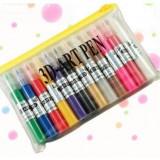 Tratament unghii - Creioane pentru pictura unghii 3D