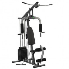 Aparat multifunctionale fitness - Aparat multifuncțional fitness HouseFit DH 8171