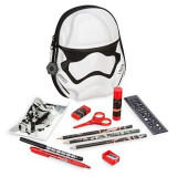 Penar Stormtrooper - Star Wars