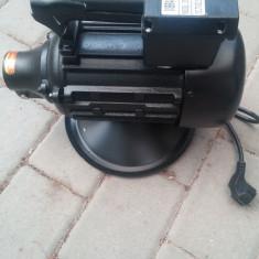 Vibrator beton ZN-C