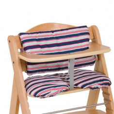Pernuta pentru scaun masa bebe Hauck - Multi Boy