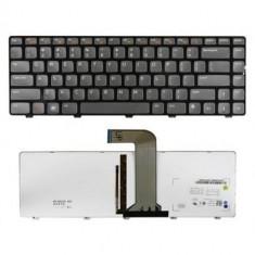 Tastatura laptop Dell Inspiron N5040 iluminata