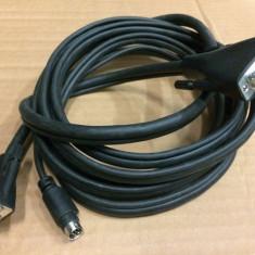 Cablu POLYCOM EAGLE EYE QDX CABLE 2457-30821-001 - Cablu retea