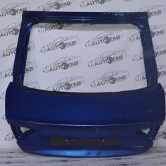 Haion Audi A5 4/5 Usi Sportback - Hayon