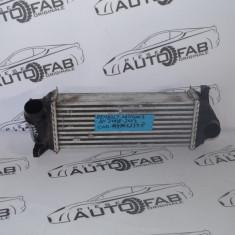 Radiator Intercooler Renault Kangoo 3 - Intercooler turbo