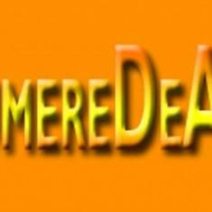 -NumereDeAur--0785..88..88..34--Credit 1 E-CartelaSim Cosmote Bonus 48 E Energy-