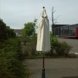 Umbrela soare