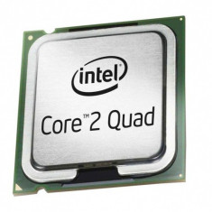 Procesoare core 2 quad 775 Q6700, 2.66GHz, 8MB, pasta termo + factura+garantie! - Procesor PC Intel, Intel, Intel Core 2 Quad, Numar nuclee: 4, 2.5-3.0 GHz, LGA775