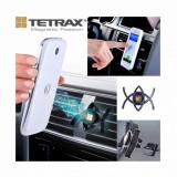 Suport auto Tetrax Smart dedicat telefon