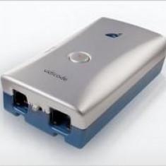 Vidicode PICO - Sistem teleconferinta