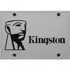 SSD Kingston UV400 240 GB SATA 3 2.5 Inch
