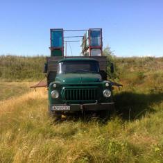 Gaz 53 de vanzare - Camion