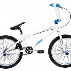 DHS JUMPER 2005 (2016) Cod Produs: 216200590 - Bicicleta copii