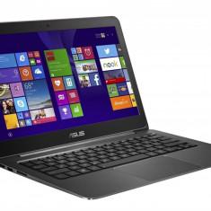 Asus Zenbook UX305FA-OBM2, 13.3-FHD Intel M-5Y10, 8GB-RAM, 512GB-SSD, Win8.1 - Ultrabook Asus Zenbook, Intel Core i5, Sub 15 inch, 500 GB