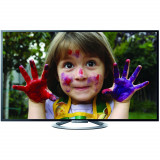 Sony Bravia KDL-47W805 119 cm Smart 3D LED, Full HD, 400 Hz, Opera, nou!