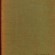 Panait Istrati - Autor(i): Alexandru Oprea - Biografie
