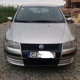Vand sau Schimb Fiat Stilo 1.6 16v 2003 - Autoturism Fiat, Benzina, 187774 km, 1600 cmc