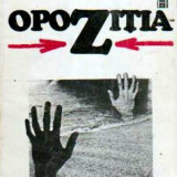 Opozitia - Autor(i): G. Ionescu, Isabel deMadariaga - Istorie