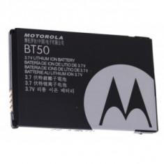 Acumulator Motorola BT-50 original