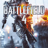Battlefield 4 EA ORIGIN PC CD-KEY GLOBAL - Battlefield 4 PC Ea Games