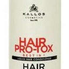 KALLOS PRO-TOX BALASAM SPRAY 200ml - Balsam