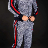 Trening Nike NR nisiporat BARBATI bumbac