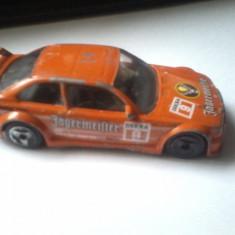 Bnk jc Bburago - BMW M3 - Macheta auto Bburago, 1:43