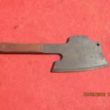 VINTAGE-obiect traditional TRANSILVANIA-BARDA-1.2kg