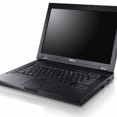 Laptop DELL E5400 Intel C2D T7250 2.0Ghz, 2GBDDR2, 160GB impecabil