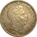 200 lei 1942 1 Argint