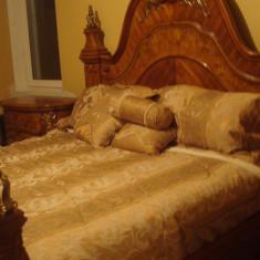 Dormitoare de colectie de lux - SUA - - Set mobila dormitor