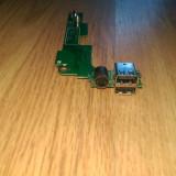Modul porturi USB Dell Inspiron 1525
