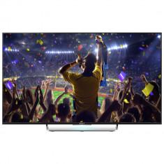 Televizor Sony KDL-43W755C LED, Smart TV, Full HD, 109 cm, Negru - Televizor LCD