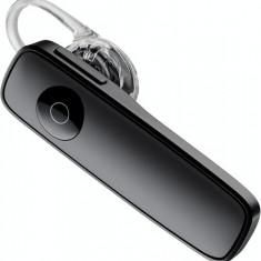 Casca bluetooth Plantronics M165 - Casti Telefon