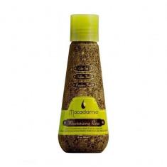 Balsam Hidratant Macadamia 100ml - Sampon