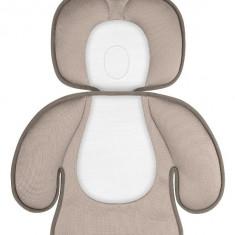Babymoov – A043020 – Perna ergonomica suport Cosyseat - Balansoar interior