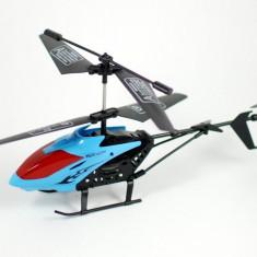 Elicopter teleghidat cu giroscop LH-1303 - Elicopter de jucarie