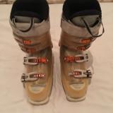Clapari ski schi ROSSIGNOL marime: EUR:37.5 MONDO:23.5
