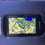GPS Garmin Oregon 600