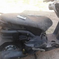 Piese auto scuter Honda - Dezmembrari scutere