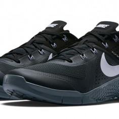 ADIDASI NIKE METCON 1 - ADIDASI ORIGINALE - Adidasi barbati Nike, Marime: 41, 42, Culoare: Din imagine, Textil
