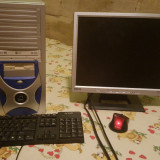 Calculator - Sisteme desktop cu monitor Benq