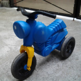 Motor copii, 2 - 5 ani