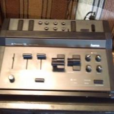 Procesor Audio -video Hama 124