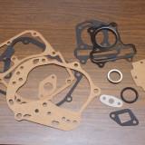 Set garnituri carter si cilindru scuter chinezesc 60cc 44mm 4 timpi