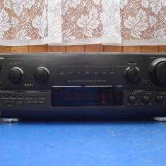 Amplificator 5.1 Technics SA-DX930 - Amplificator audio
