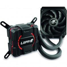 Enermax AquaChanger 120 - Cooler PC