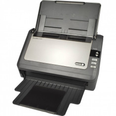 Scanner Xerox DocuMate 3125 A4